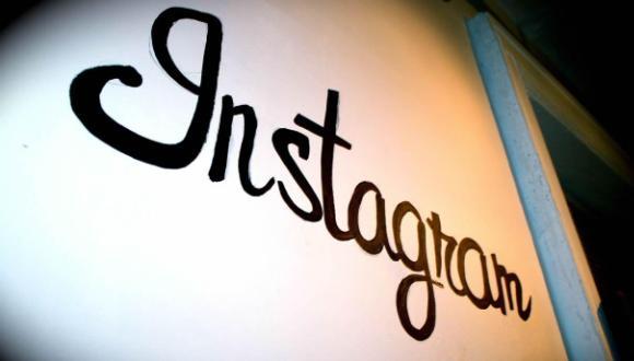 Instagram'a 5 Yeni Filtre Geldi!