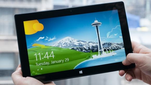 Intel Tabletlere Neler Katıyor?