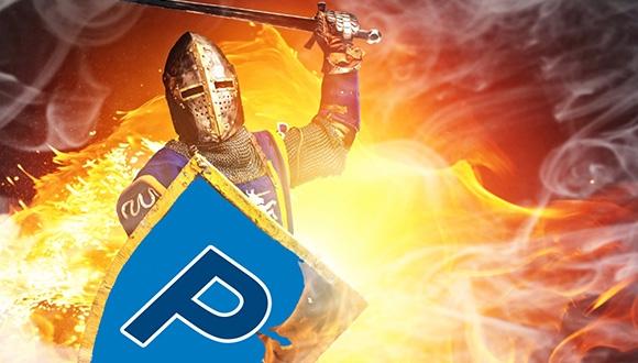 PayPal için Üzüldük ve Sürpriz Oldu!