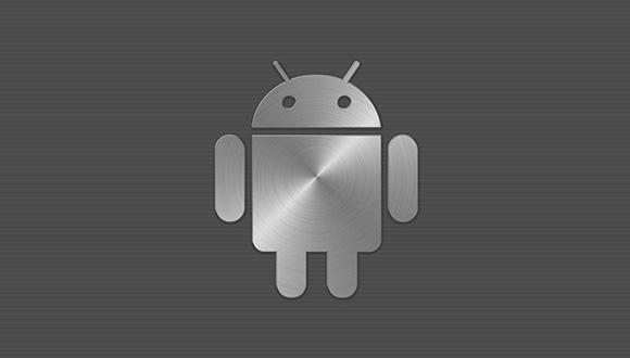 Android Silver Beklemeye Alındı!
