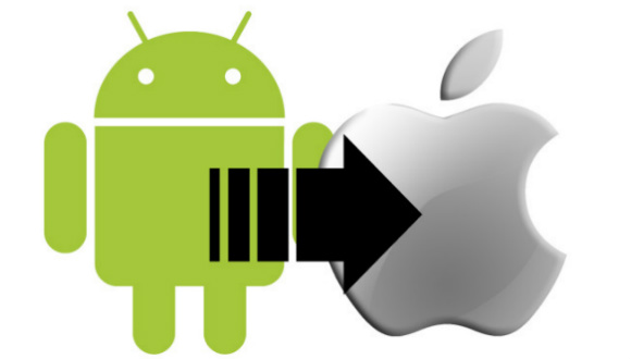 Zirvede Samsung – Apple Eşitliği!