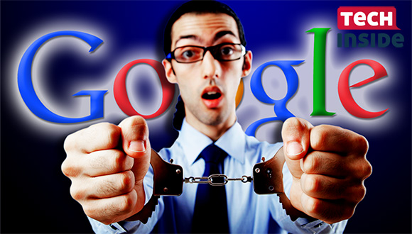 Bu Google Kurallarına Dikkat!
