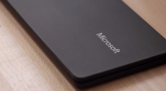 Microsoft'tan Herkes İçin Klavye!