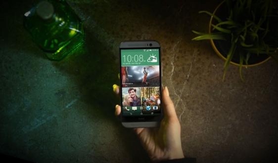 HTC ile Güncelleştirmeleri Konuştuk