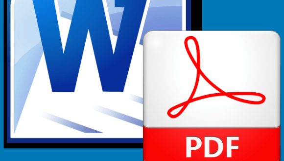 Android'de Dokümanları PDF'e Dönüştürün