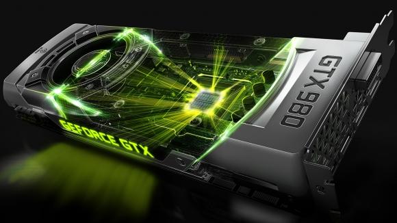 Nvidia'dan OpenGL ES 3.2 Destekli Sürücü!