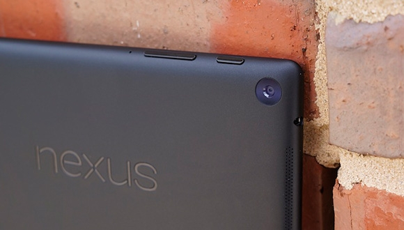 Nexus 9 Ne Zaman Tanıtılacak?