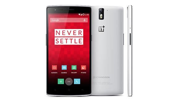 Artık Herkes OnePlus One Alabilecek
