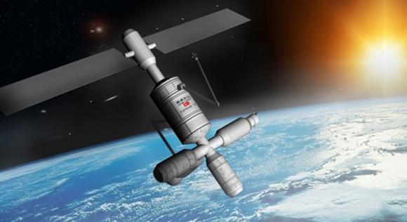 Türksat 4A Uydusu Kanal Ekleme ve Frekans Listesi