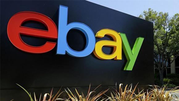 eBay'den yepyeni bir hizmet!