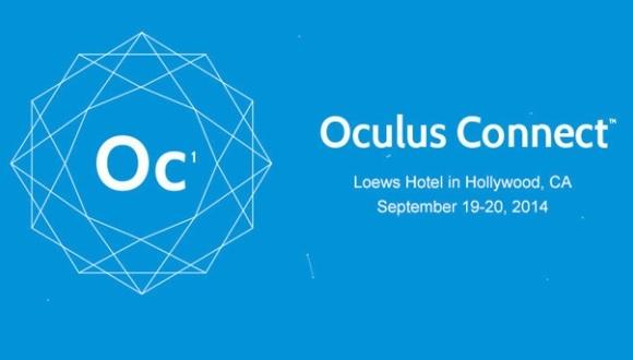 Oculus Rift Crascent Bay Duyuruldu