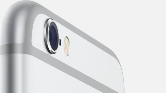 iPhone 6 ile Çekilmiş Yeni Videolar