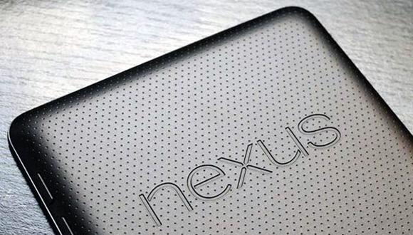 Yeni Nexus Tablet HTC'den Geliyor