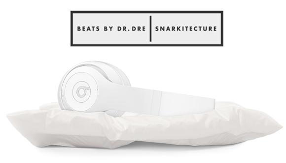 Beats'ten Yeni Kulaklık Modeli