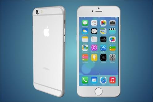 Avea, İlk iPhone 6'sını Sattı
