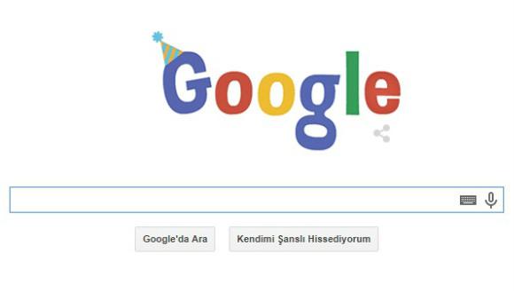 Google 900 milyon korsan linki kaldırdı