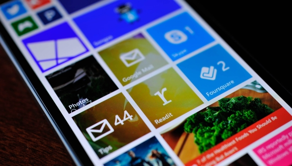 Haftanın Windows Phone Uygulamaları – 2
