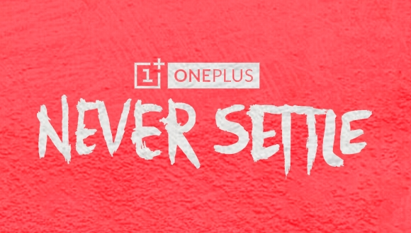 OnePlus Two İlk Sinyallerini Verdi