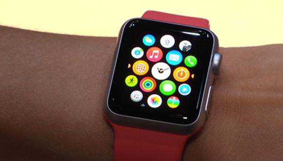 Apple Watch Üretimi Ne Zaman Başlayacak?