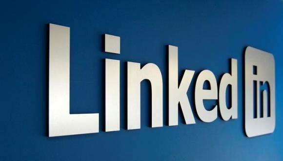 LinkedIn'den Kullanıcı Dostu Anlaşma!