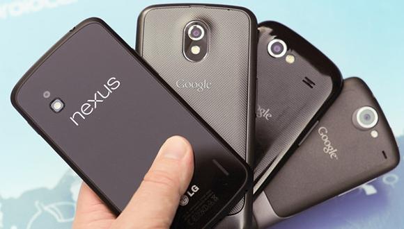 Nexus 6'nın Fiyatı Şaşırtabilir