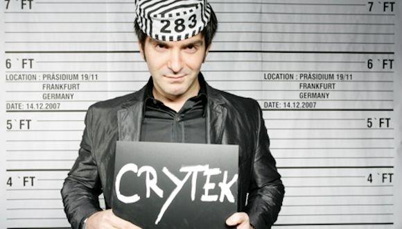 Crytek, Grafikler Oyuncuları Etkilemiyor Dedi