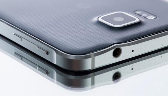 Galaxy A5 64 Bit İşlemci İle Geliyor