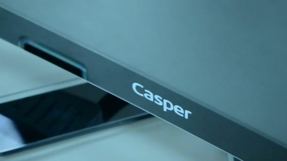 Casper Nirvana One İncelemesi