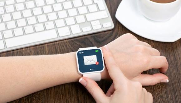 HTC Akıllı Saatini Doğruladı