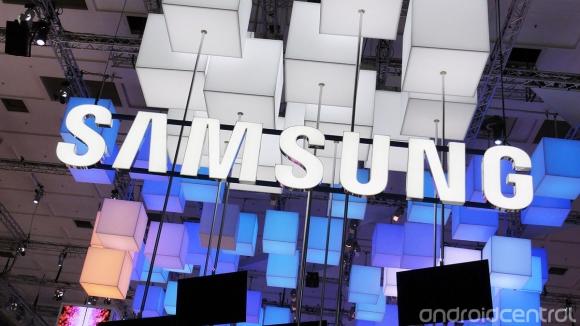 Samsung'un Karlılığı Hızla Azalıyor!