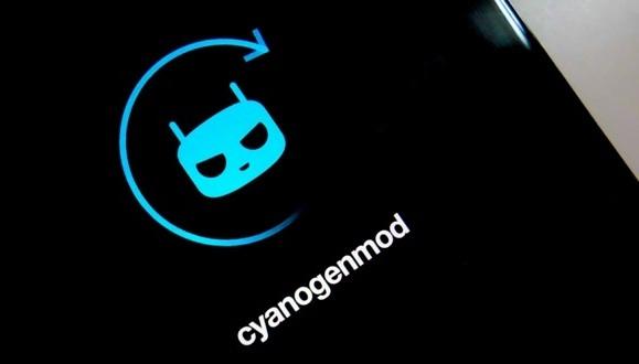 CyanogenMod 11.0 M11 İndir