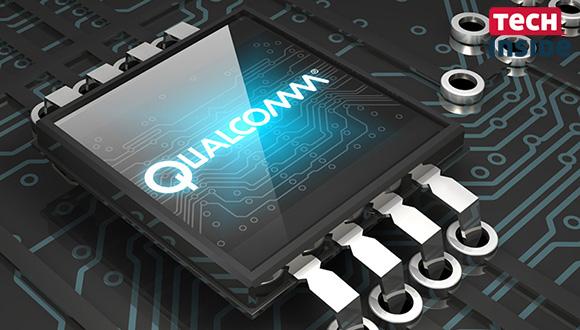Qualcomm'dan Telefonlara Yapay Zekâ