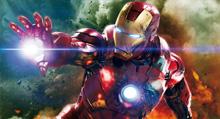 Iron Man 4 Kesinleşti!