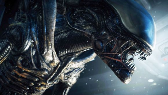 Alien: Isolation PC İnceleme