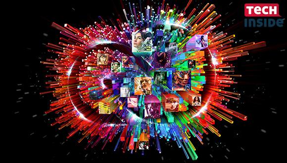 Adobe, Microsoft ve Apple'a Ne Öğretebilir?