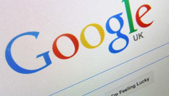 Avrupa Birliği, Google'a savaş açtı!
