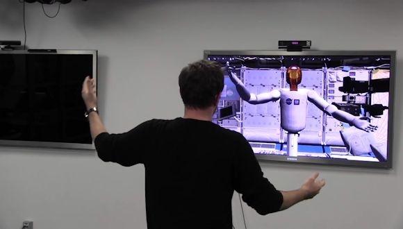 Kinect Bağımsız Olarak Satışa Sunuldu