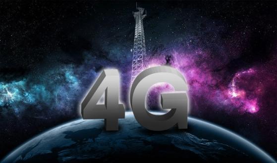 Avea 4G'ye Nasıl Geçecek?