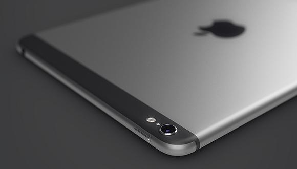 Yeni iPad Böyle Mi Görünecek?