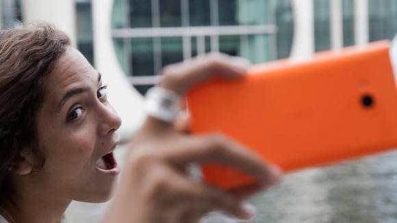 Nokia, Telefonlarına Zam Yapacak mı?