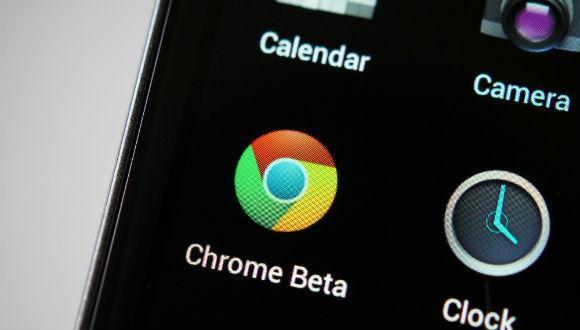 Chrome'a Okuyucu Özelliği Geliyor!