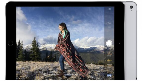 iPad Air 2 Ne Kadar İyi?