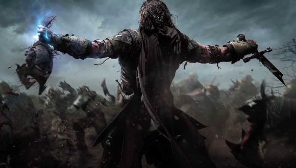 Shadow of Mordor İnceleme