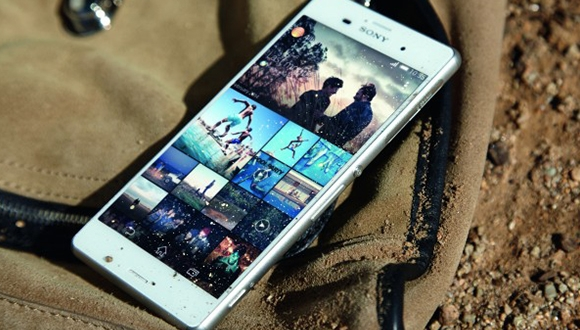 İşte Android 5.0 Alacak Sony Cihazları!