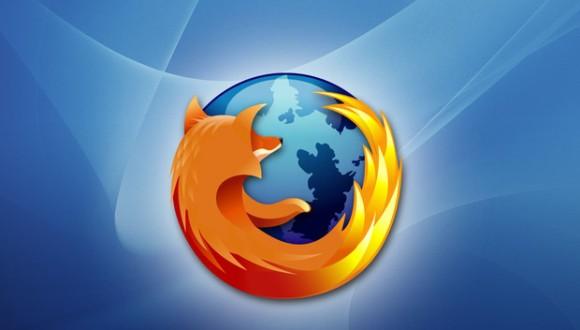 Firefox, Flash'ı Engelliyor!