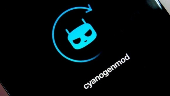 CyanogenMod Yine Önyüklü Geliyor!