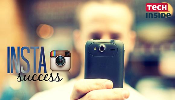 Instagram'dan Kurumsal Dersler
