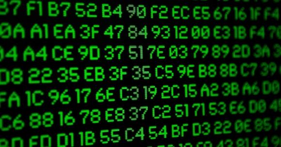 Güvenlik İçin Şifreleme Yeterli mi?