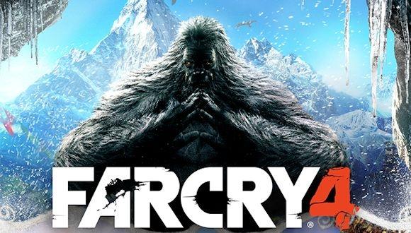 Far Cry 4 Season Pass Duyuruldu