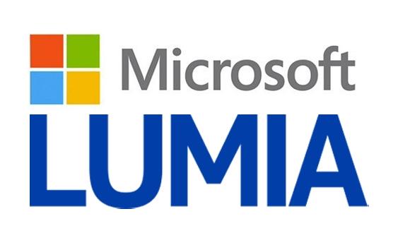 Nokia Lumia İsmine Veda Edin!